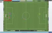 Football Manager 2011 (2010) RePack