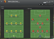 Football Manager 2013 (2012) RePack