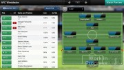 Football Manager 2014 (2013) RePack