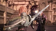 Final Fantasy XIII-2 + DLC (2014/RUS/ENG/RePack от xatab)