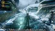 Dragon Age Inquisition (2014) RePack