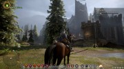 Dragon Age: Inquisition Deluxe Edition [Update 10] (2014/RUS/ENG/RePack от xatab)
