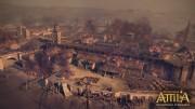 Total War: Attila v.1.6.0 + 8 DLC (2015/RUS/RePack от xatab)