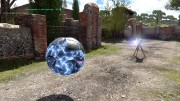 The Talos Principle: Gold Edition (2014/RUS/ENG/GOG)