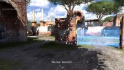 The Talos Principle (2014/RUS/ENG/Лицензия)