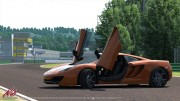 Assetto Corsa Update 1.0.1 + Crack (2014/RUS/ENG/Update 1.0.1 + Crack by CODEX)