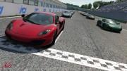 Assetto Corsa (2013/RUS/ENG/RePack от R.G. Механики)