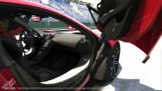 Assetto Corsa v.1.5 (2014/RUS/ENG/Лицензия)
