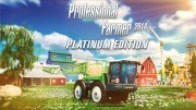 Professional Farmer 2014 Platinum Edition (2014) RePack