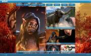 Игромания №1 (январь 2015/Видеомания)