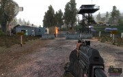 S.T.A.L.K.E.R.: Call of Pripyat - Под прикрытием смерти Клондайк v.2.0 (2014/RUS/RePack от SeregA-Lus)