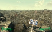 Fallout 3: Game of the Year Edition (2009/RUS/ENG/RePack от R.G. ReCoding)