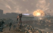 Fallout 3: Game of the Year Edition (2009/RUS/RePack by z10yded)