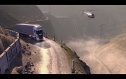 Scania Truck Driving Simulator - The Game (2012/RUS/ENG/Лицензия)