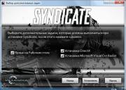 Syndicate (2012/RUS/ENG/R.G. Механики)