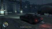 GTA 4 / Grand Theft Auto IV (2008/RUS/RePack от R.G. Механики)