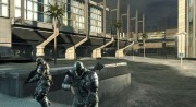 Army of Two: The Devils Cartel (2013/RUS/Region Free)