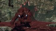 Gears of War 2 (2008/RUS/Region Free)