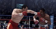 Fight Night Champion (2011/RUS/Region Free)