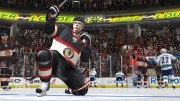 NHL 11 (2010/RUS/PAL)