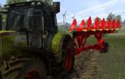 Agrar Simulator 2011 (2010/GER/ENG/RePack)