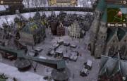 Патриций IV / Patrician 4: Conquest by Trade (2011/RUS/Лицензия)