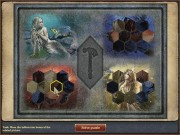 Letters from Nowhere 2 / ������ �� �������� 2 (2011/RUS)