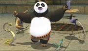 Kung Fu Panda 2 (2011/ENG/Region Free)