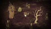 Don't Starve: Shipwrecked (2015/ENG/Лицензия)