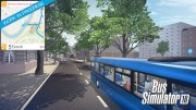 Bus Simulator 16 (2016/RUS/ENG/Лицензия)