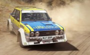 DiRT Rally v.1.22 (2015/RUS/ENG/Лицензия)