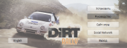 DiRT Rally v.1.2 (2016/RUS/ENG/RePack от MAXAGENT)