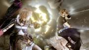 Lightning Returns: Final Fantasy XIII (2015/ENG/Лицензия)