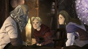 King's Quest - Chapter 1-3 (2015/ENG/��������)