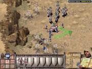 Stronghold Crusader (2003/RUS/Лицензия)
