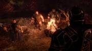 The Dwarves: Digital Deluxe Edition v.1.2.1 (2016/RUS/ENG/GOG)