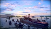 Wargame: Red Dragon - Double Nation Pack REDS (2014/RUS/ENG/Лицензия)