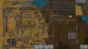 Factorio v.1.0.0 + DLC (2020/RUS/ENG/GOG)