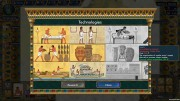 Pre-Civilization Egypt (2016/RUS/ENG/Лицензия)