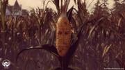 Maize (2016/ENG/Лицензия)