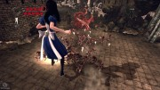 Alice: Madness Returns (2011/RUS/ENG/RePack от R.G. Механики)