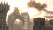 God Eater 2 Rage Burst (2016/RUS/ENG/Steam-Rip)