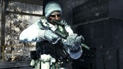 Call of Duty: Black Ops - Collection Edition (2010/RUS/RePack от xatab)
