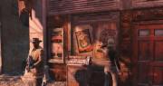 Fallout 4 Полный русификатор (2016/Любительский/Текст + Текстуры)