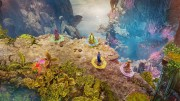 Nine Parchments (2017/RUS/ENG/GOG)