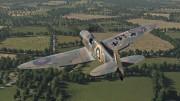 Ил-2 Штурмовик: Битва за Британию - версия BLITZ / IL-2 Sturmovik: Cliffs of Dover - Blitz Edition (2017/RUS/ENG/RePack от xatab)