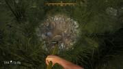 Treasure Hunter Simulator (2018/RUS/ENG/Лицензия)
