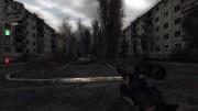 S.T.A.L.K.E.R.: Shadow of Chernobyl - Золотой Шар. Завершение + Autumn Aurora (2018/RUS/RePack от SeregA-Lus)