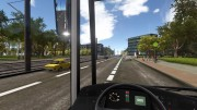 Bus Driver Simulator 2019 v.5.9 + DLC (2019/RUS/ENG/RePack от xatab)