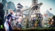 Everreach: Project Eden (2019/ENG/Лицензия)